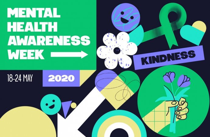 MHAW Kindness Launch WEB BANNER V2 2